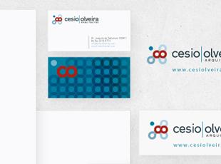 Cesio | Olveira Arquitectos
