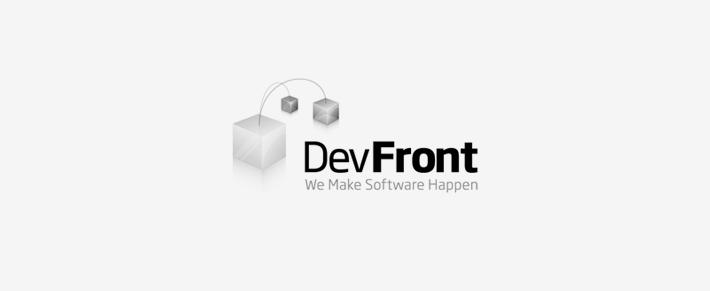 DevFront