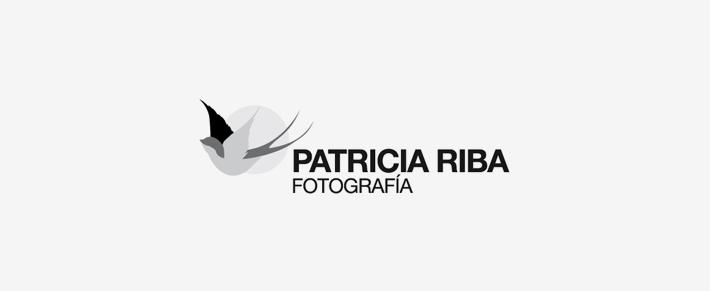 Patricia Riba