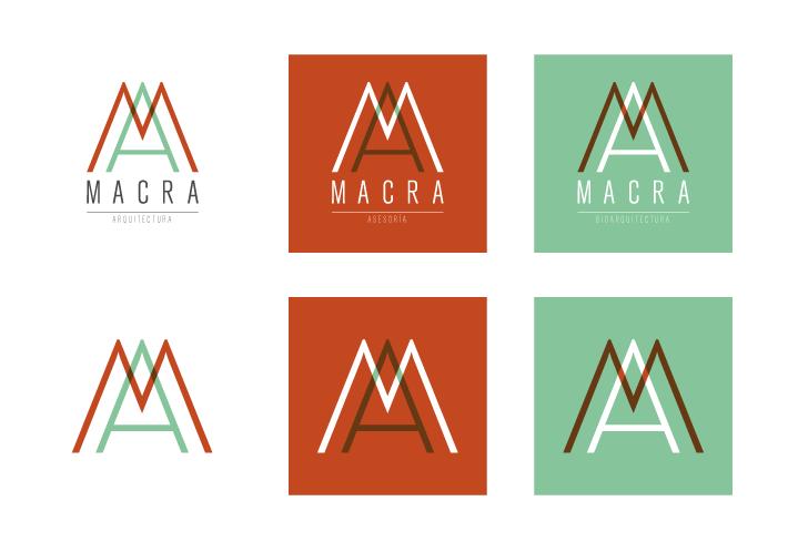 MACRA / Aplicaciones
