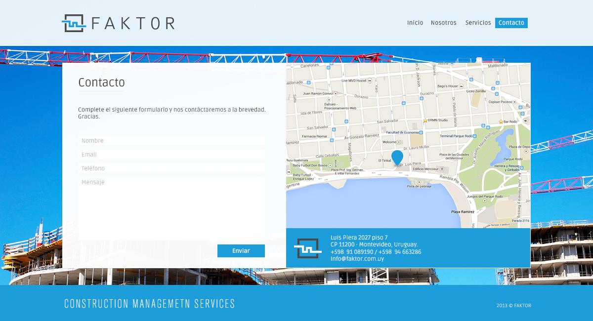 Faktor_Sitio_Contacto