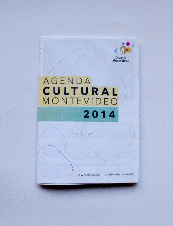 Conglomerado de Turismo de Montevideo