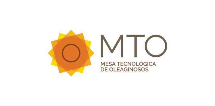 Mesa Tecnológica de Oleaginosos / Marca