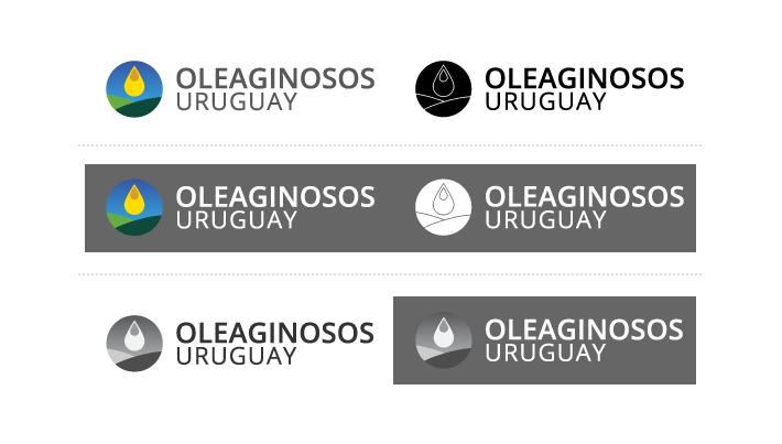 Oleaginosos Uruguay / Aplicaciones