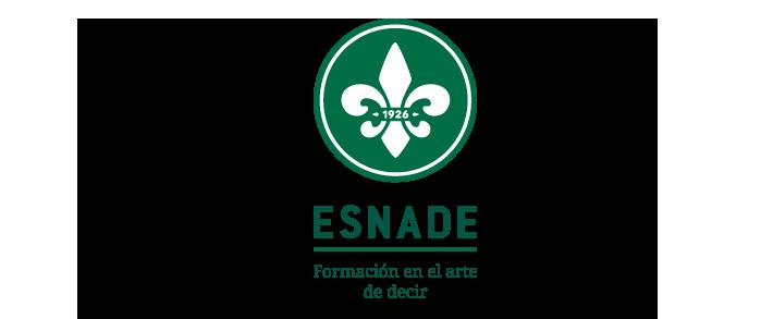 ESNADE / GRMN Studio