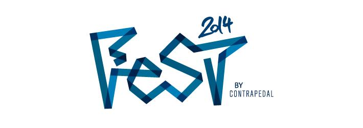 Fest 2014 / Marca