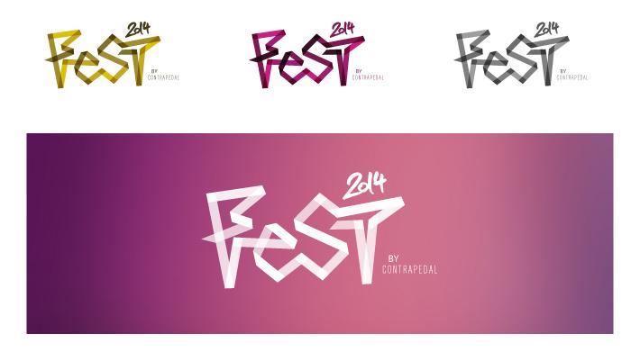 Fest 2014 / Aplicaciones de colotr
