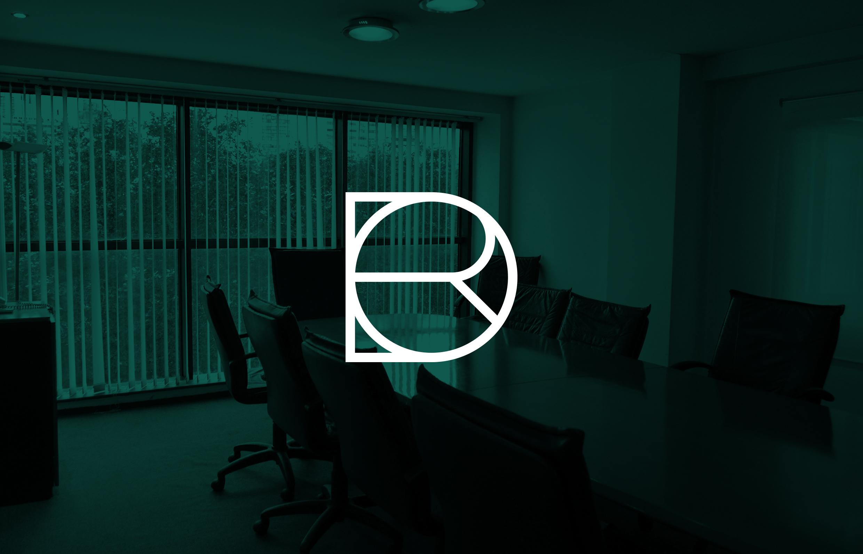 Foderé Abogados / GRMN Studio
