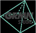 GRMN Studio