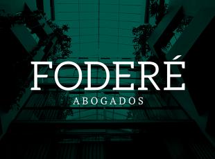Foderé / GRMN Studio