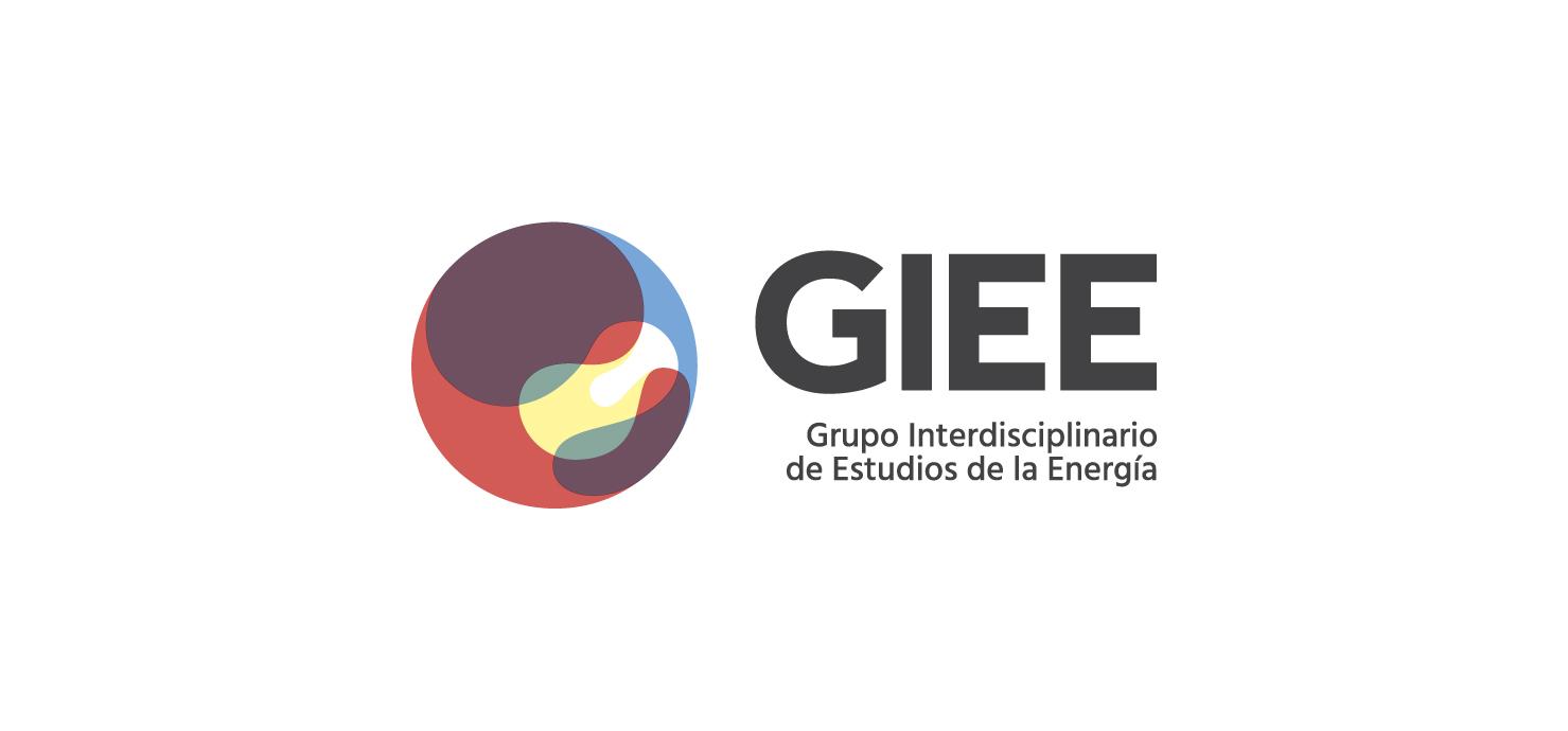 GIEE / GRMN Studio