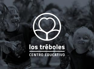 Los Tréboles / GRMN Studio