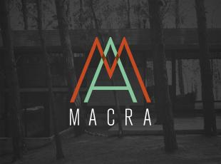 MACRA / GRMN Studio