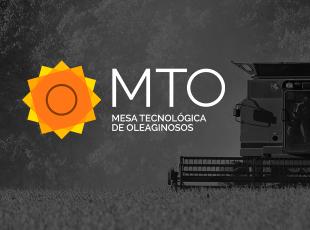 MTO / GRMN Studio