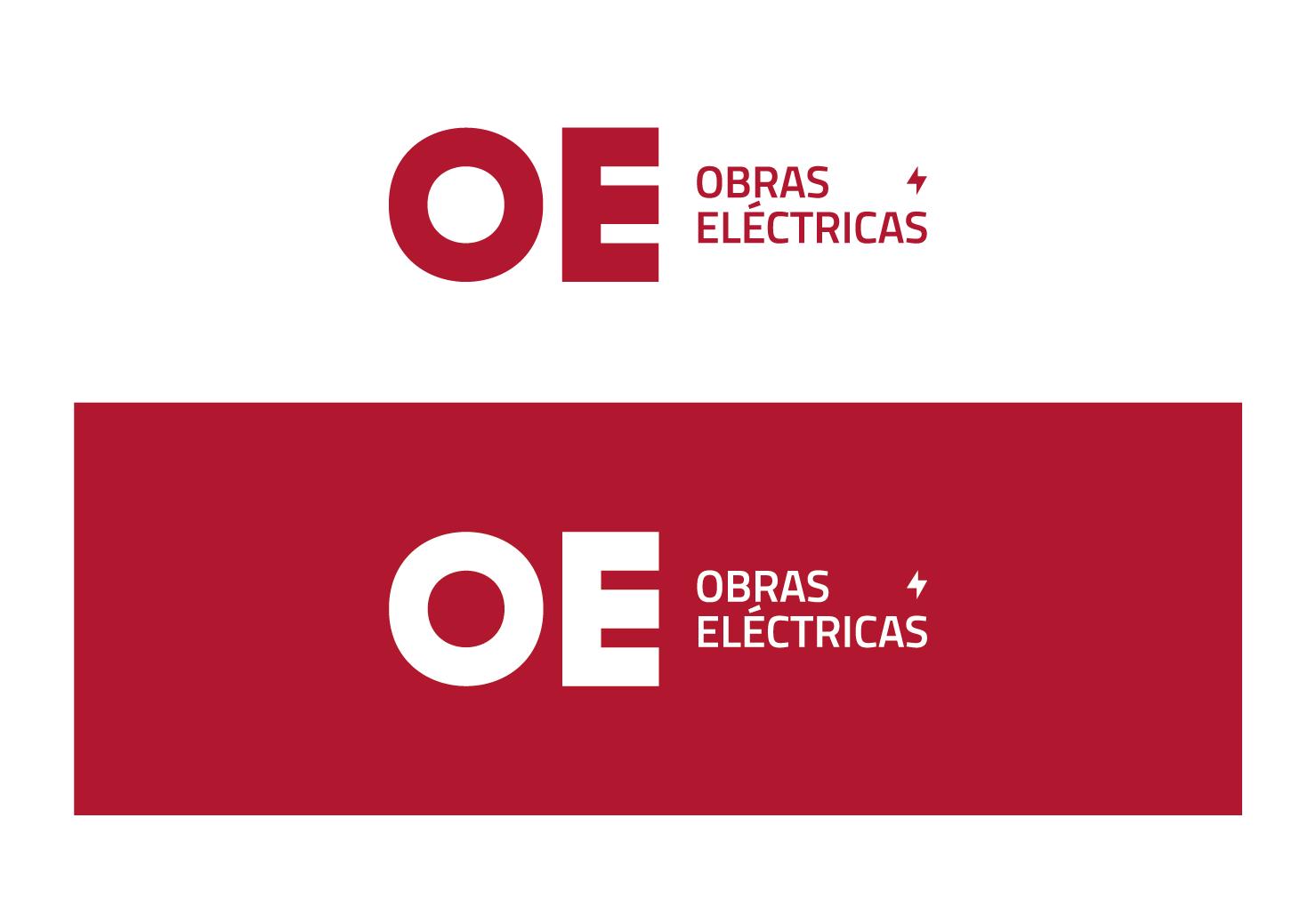 Obras Eléctricas / GRMN Studio