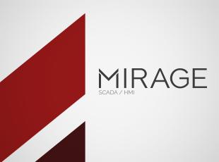 Mirage / GRMN Studio