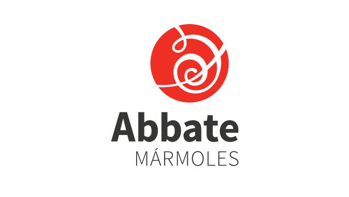 GRMN Studio / Abbate Mármoles