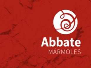 Abbate Mármoles / GRMN Studio