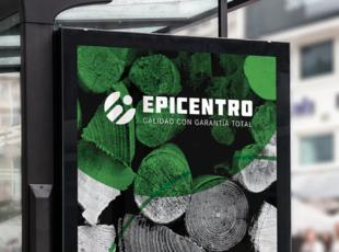 GRMN Studio / Epicentro