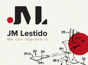 GRMN Studio / JMLestido