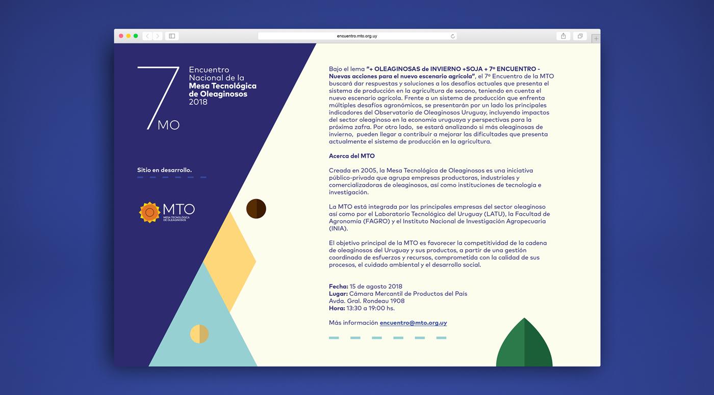 GRMN Studio / 7MO Encuentro de la MTO